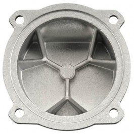 COVER PLATE 120AX OS Engines Parts