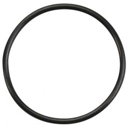 8AA,9B     :CARBURETTOR GASKET OS Engines Parts