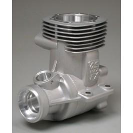 CRANKCASE 160FX OS Engines Parts