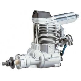 FS-120S III PUMP 4Stroke Engines