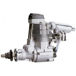FS-91S II-P 4Stroke Engines