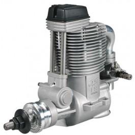 FS-200S 4Stroke Engines