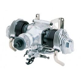 FT-300  SUPER GEMINI 300 4Stroke Engines