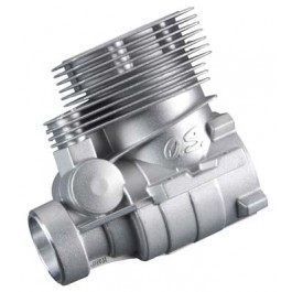CRANKCASE 72FSA OS Engines Parts