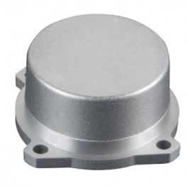 COVER PLATE FSA-72 OS Engines Parts