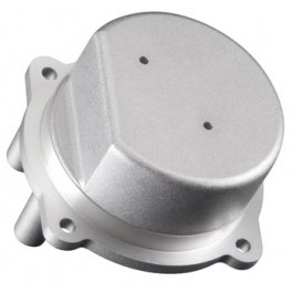 COVER PLATE FS-200S-P OS Engines Parts