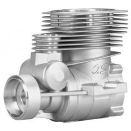 CRANKCASE  FS?-56 OS Engines Parts