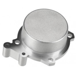 COVER PLATE OS Engines Parts