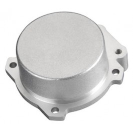 FSA-81 COVER PLATE OS Engines Parts