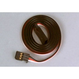 EXTENSION CORD 1000MM F2 Extensions,Cords,Switches