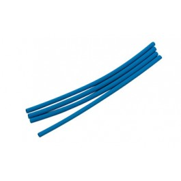 HEAT SHRINK TUBING 1/16X3'' Extensions,Cords,Switches
