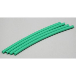 HEAT SHRINK TUBING 3/32X3'' Extensions,Cords,Switches