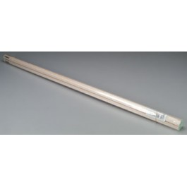 6066 BALSA 1/4X1/4X36 Balsa Wood