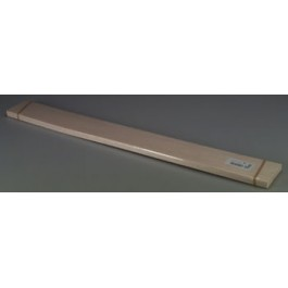 6401 BALSA 1/32X4X36 Balsa Wood