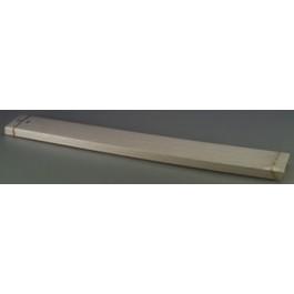 6402 BALSA 1/16X4X36 Balsa Wood