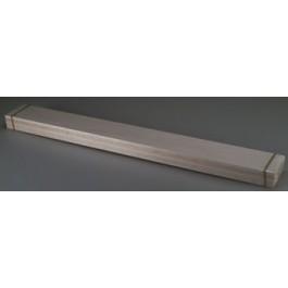 6405 BALSA 3/16X4X36 Balsa Wood