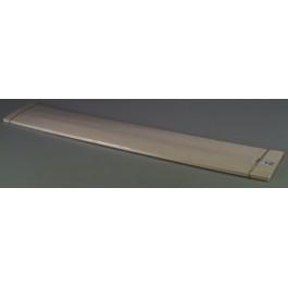 6601 BALSA 1/32X6X36 Balsa Wood