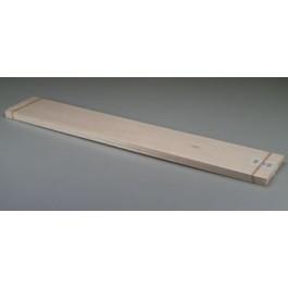 6603 BALSA 3/32X6X36 Balsa Wood