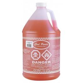 FCPH30 C P 30% HELI FUEL GAL Fuels