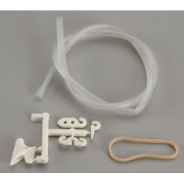 153 ANTENNA EXIT GUIDE Extensions,Cords,Switches