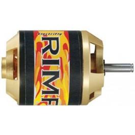 RIMFIRE .55 42-60-480 OUTRUNR Brushless Motors