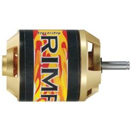 RIMFIRE .46 42-60-800 OUTRUNR Brushless Motors