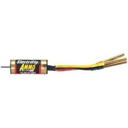 AMMO 12-30-3850KV BRSHLSS MTR Brushless Motors