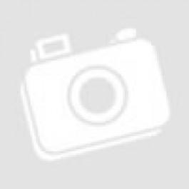 GRIMRACER 40X52 3-BLD MTL PROP Boat Props
